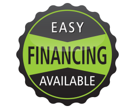 financing stairlifts