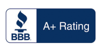 Stairlift BBB Rating